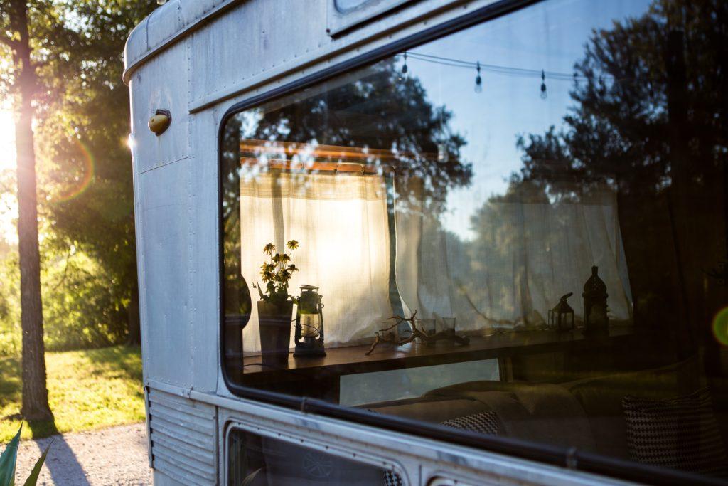 [Test] Wohnwagen Abdeckungen & Schutzhüllen – Muss es immer teuer sein?